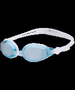 Очки Ocean Mirror L011229, бирюзовый/белый