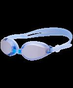 Очки Ocean Mirror L011229, синий/синий