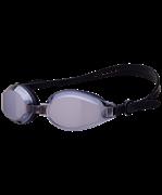 Очки Ocean Mirror L011229, черный/черный