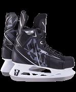 Коньки хоккейные Vortex V50