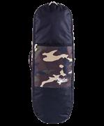 Чехол для скейтборда SkateBag, Camo
