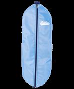 Чехол для пластикового круизера, голубой