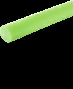 Аквапалка ND-101, зеленый