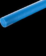 Аквапалка ND-101, синий