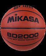 Мяч баскетбольный BD 2000 №7