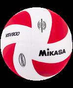Мяч волейбольный VSV 800 WR