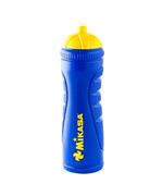 Бутылка для воды SFB6, 750 мл