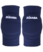 Наколенники волейбольные MT8-036, темно-синий