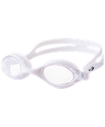 Очки Motion, белый/белый L041647