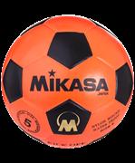 Мяч футбольный S5-K-OBK №5