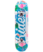 Скейтборд Oasis 31.6?X8?, ABEC-5