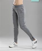 Женские спортивные брюки Balance FA-WP-0102, серый