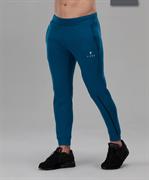 Мужские спортивные брюки Intense PRO FA-MP-0101, синий