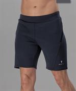 Мужские спортивные шорты Intense PRO FA-MS-0101, темно-серый