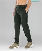 Мужские спортивные брюки Balance FA-MP-0102, хаки