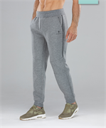 Мужские спортивные брюки Balance FA-MP-0102, серый