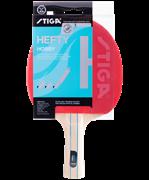 Ракетка для настольного тенниса Hefty