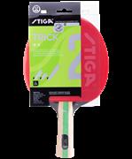 Ракетка для настольного тенниса Trick ACS