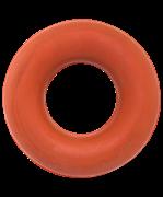 Эспандер кистевой Кольцо 10 кг, красный