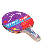 Ракетка для настольного тенниса Level 600