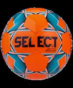 Мяч для пляжного футбола Beach Soccer №5