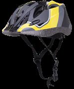 Шлем защитный Envy, желтый