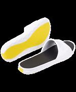 Сланцы женские Watergrip W White/Black, 000413 159