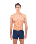 Плавки-шорты мужские Equilibrium Short Navy/Sea Blue, 001727 782