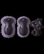 Комплект защиты Envy, серый
