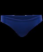 Плавки SB-5650, мужские, темно-синий (28-34)