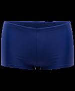 Плавки-шорты SS-3020, мужские, темно-синий (28-34)