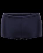 Плавки-шорты SS-3020, мужские, черный (36-42)