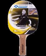 Ракетка для настольного тенниса Persson 500