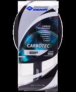 Ракетка для настольного тенниса CarboTec 900