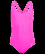 Купальник для плавания SC-5909 Airy, детский, совместный, розовый, 32-42