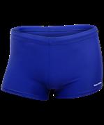Плавки-шорты SS-2984 Simple, детские, синий, 36-42