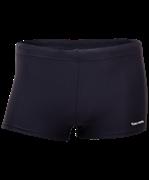 Плавки-шорты SS-2984 Simple, детские, черный, 36-42