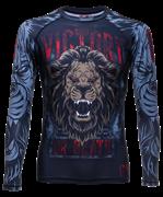 Рашгард для MMA Lion RG-101, взрослый