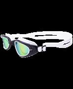 Очки Blaze Mirror, черный/белый, L011707