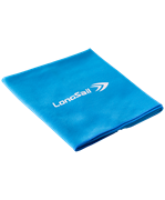 Полотенце абсорбирующее, 68х43 см, синий