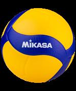 Мяч волейбольный V200W FIVB Appr.