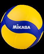 Мяч волейбольный V330W