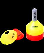 Фишка Marker Set, желтый/оранжевый