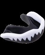 Капа Inferno MGF-015, с футляром, черный/белый