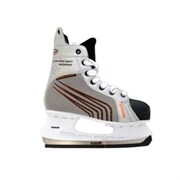 Коньки хоккейные Action PW-216N р.37
