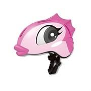 Шлем защитный (Рыбка) Action PWH-70