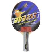 Ракетка для настольного тенниса 3 звезды Dobest BR01