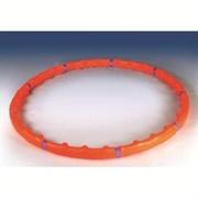 Обруч двухрядный Super Hoop