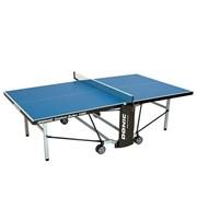 Теннисный стол Donic Outdoor Roller 1000 Blue
