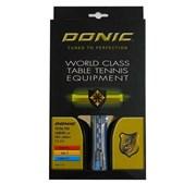 Ракетка для н/т Donic Testra Pro